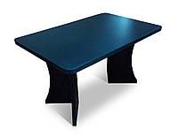 Стол для бара,кафе,кухни