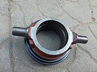 Отводка (с подшипником) МТЗ-80