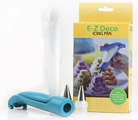 Кондитерский карандаш+Полезный подарок домохозяйке! (Арт. 60100)