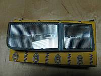Заглушка бампера VW Passat B4