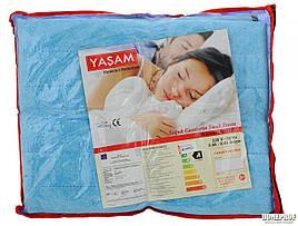 Электропростынь 120 х 160 см - Yasam (Турция)