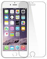 Защитное стекло TOTO Hardness Tempered Glass 0.33mm 2.5D 9H для Apple iPhone 6/6S (Glass17)