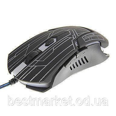 Мышь USB A112 / FC5215