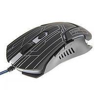 Мышь USB A112 / FC5215, фото 1
