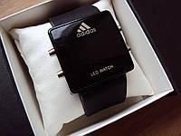 Наручные часы Adidas 2075
