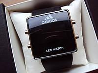 Наручные часы Adidas 2074