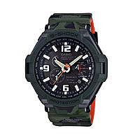 Часы Casio G-Shock GW-4000SC-3A, фото 1