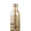 Восстанавливающий шампунь для сильно поврежденных волос «Absolut Repair Lipidium» 250 ml