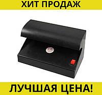 Детектор Валют 101 A 1C УФ