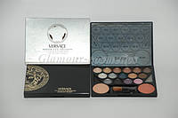 Тни для век Versace Sheer Eye Shadow 28g