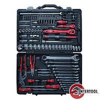Профессиональный набор инструментов ET-7119