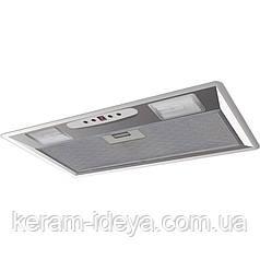 Вытяжка кухонная Best P 560 EL FM WH 52