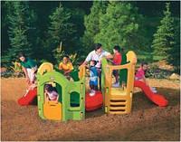 Детский игровой комплекс 8 в 1 Little Tikes 440W