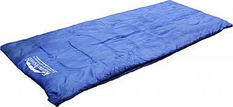 Спальний мішок KILIMANJARO SS-MAS-201 для походів та туризму
