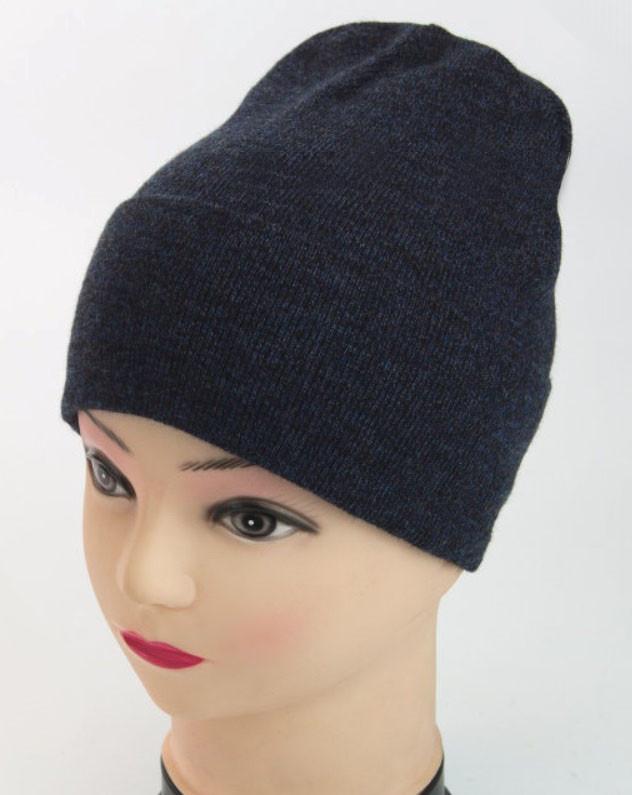 вязаные шапки для девочек и мальчиков продажа цена в кременчуге