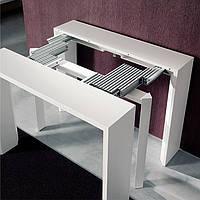 Мультисекционный механизм для раздвижного стола ТЛ-06