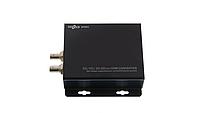 Конвертер SD/HD/3G-SDI сигнала в HDMI