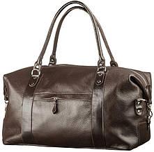 9ab008beb3a3 Дорожные кожаные сумки | Большой выбор, лучшая цена