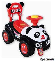 Толокар Panda