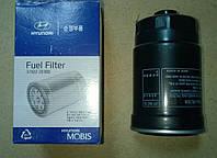 Топливный фильтр HYUNDAI Tucson, I30, Trajet 31922-2E900, фото 1