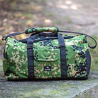 Городская (спортивная) сумка Dora