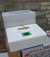 Инкубатор Наседка ИБМ-70 яиц