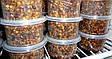 Перга, перга пчелиная 2019, пчелиный хлеб, 30 гр, фото 3