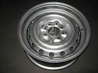 Диск колесный ВАЗ 2103  металик серебро (пр-во АвтоВАЗ)