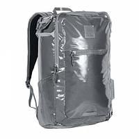 Рюкзак городской Granite Gear Rift - 2 32 Flint [DEL]