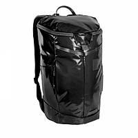 Рюкзак городской Granite Gear Rift - 1 26 Black [DEL]