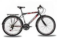 """Велосипед Premier Texas 17"""" (Два Цвета)"""
