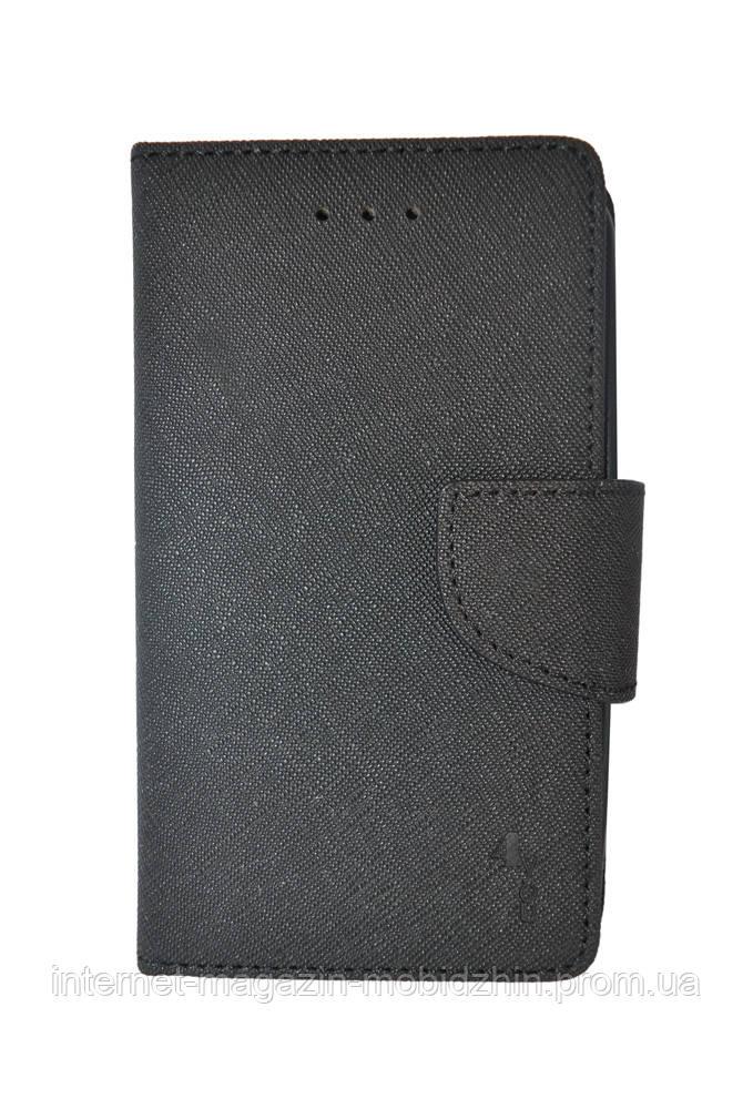 Чехол универсал 4.0К  черный