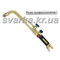 Газовый резак Р3 ДОНМЕТ 337 А