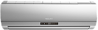 Кондиционер Neoclima NS09AHC / NU09AHC