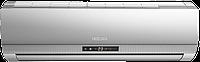 Кондиционер Neoclima NS12AHC / NU12AHC