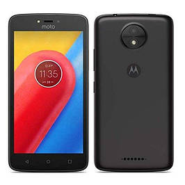 Motorola Moto C / XT1750