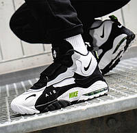 Оригинальные мужские кроссовки Nike Air Max Speed Turf   продажа ... 017118582b4c7