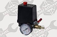 Автоматика к компрессору Profline 20B
