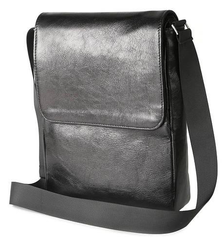 Мужские сумки из натуральной кожи  6da5e6722c070