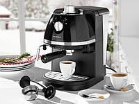 SilverCrest SEM 1100-Эспрессо кофеварка (Германия) Сток, фото 1