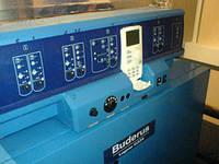 Ремонт и Сервисное обслуживание теплотехнического оборудования