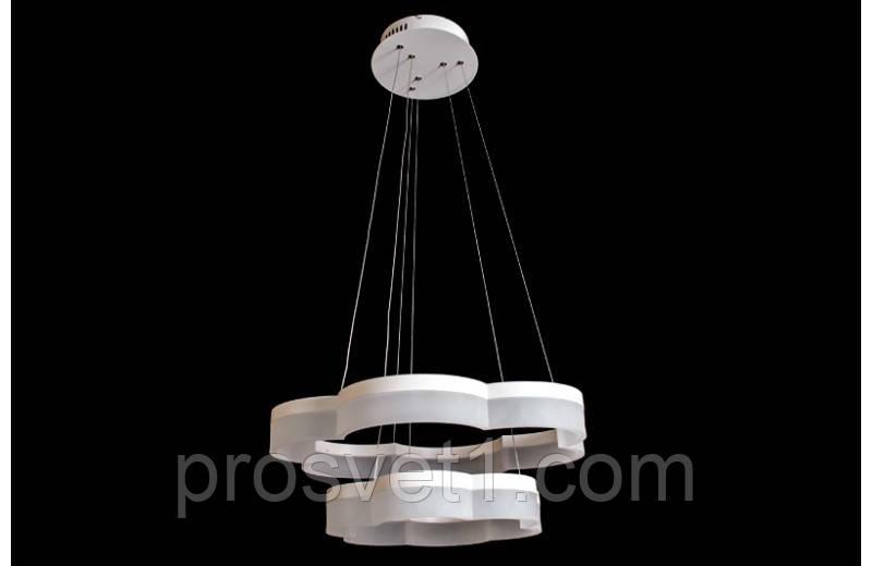 Люстра Hi-Tech ZHM-600-400w