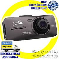 Aspiring GT11 - автомобильный видеорегистратор