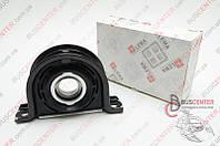 Опора карданного вала (подвесной подшипник) Iveco Daily E IV (2006-2011) 9984261 LEMA LE2700.00