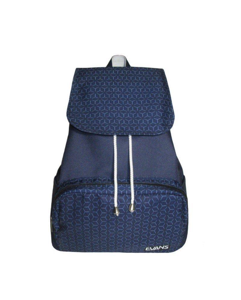Рюкзак женский Evans Mary Abstract (рюкзак городской, жіночий рюкзак,