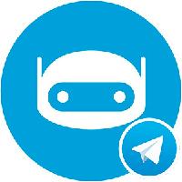 Разработка и создание Телеграмм Ботов - Telegram bot - Чат-Ботов для бизнеса и развлечений