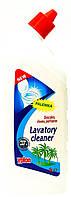 Гель для чистки унитазов YPLON (Palemka) 1л