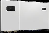 Сетевой инвертор Huawei Sun SUN2000-33KTL-A, 30 кВт