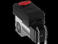 Автоматика для промышленных ворот DoorHan SHAFT 30 IP65KIT S=18кв.м., фото 1