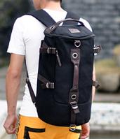 Рюкзак-сумка Youmian 45*28*28